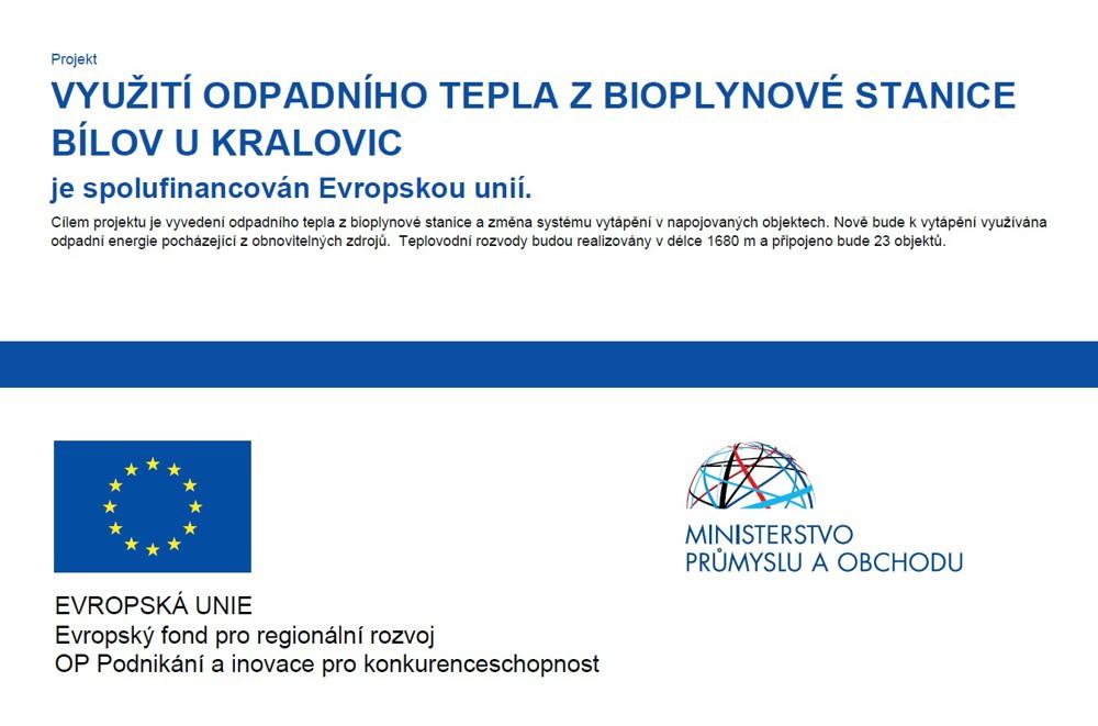 Projekt EU